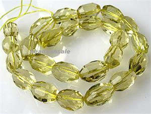 Wholesale Gemstone Beads
